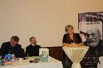 022 Bistriţa Simpozion Steinhardt 1 _ http://www.uniuneascriitorilor-filialacluj.ro/Poze/carti/Steinhardt__de_pus.jpg