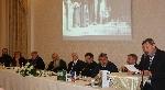 022 Bistriţa Simpozion Steinhardt 100 _ http://www.uniuneascriitorilor-filialacluj.ro/Poze/carti/Steinhardt_de_pus_2.jpg