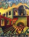 022 Tudor_Ionescu _ http://www.uniuneascriitorilor-filialacluj.ro/Poze/carti/Tudor_Ionescu.jpg