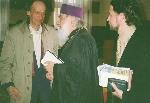 Valeriu Anania_Al C Milos_Ioan Pintea _ http://www.uniuneascriitorilor-filialacluj.ro/Poze/carti/Valeriu_Anania_AlC_Milos_Ioan_Pintea.jpg