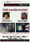 001 Galeriile Steaua Laura Poantă _ http://www.uniuneascriitorilor-filialacluj.ro/Poze/carti/Vernisaj_Laura_Poanta_si_Adela_Gocan_mc.jpg