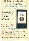008 Afiş Lansare Virgil Raţiu _ http://www.uniuneascriitorilor-filialacluj.ro/Poze/carti/Virgil_Ratiu_-_lansare_carte.JPG