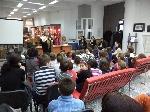 Ziua cărţii pentru copii 2013 BJC _ http://www.uniuneascriitorilor-filialacluj.ro/Poze/carti/Ziua_cartii_copii_2.jpg