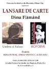 006 Afis Dinu Flamand _ http://www.uniuneascriitorilor-filialacluj.ro/Poze/carti/afis-lansare-dinu-flamand.jpg