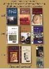 afis_Debut_2008 _ http://www.uniuneascriitorilor-filialacluj.ro/Poze/carti/afis_Debut_2008.jpg