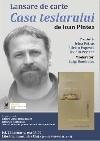001 Afis Ioan Pintea _ http://www.uniuneascriitorilor-filialacluj.ro/Poze/carti/afis_Ioan_Pintea.jpg
