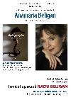 001 Afiş Anamaria Beligan _ http://www.uniuneascriitorilor-filialacluj.ro/Poze/carti/afis_anamaria_beligan.jpg