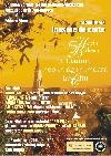 002 Afis Lansare Horia Bădescu  _ http://www.uniuneascriitorilor-filialacluj.ro/Poze/carti/afis_badescu_-_E_toamna_nebun_de_frumoasa_la_Cluj.JPG