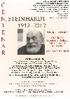 003 Afis Centenar Steinhardt _ http://www.uniuneascriitorilor-filialacluj.ro/Poze/carti/afis_simpozion_Bistrita.jpg