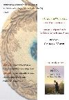 002 Afiş Lansare şi lectură poetică Ioan Pintea _ http://www.uniuneascriitorilor-filialacluj.ro/Poze/carti/afise-2-page-4.jpg
