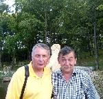 Ştefan Borbely şi Mihai Dragolea _ http://www.uniuneascriitorilor-filialacluj.ro/Poze/carti/borbel.JPG