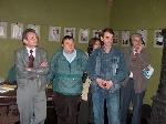 bulat, stanescu _ http://www.uniuneascriitorilor-filialacluj.ro/Poze/carti/bulat_stanescu.jpg