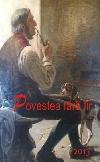 018 Povestea fără fir _ http://www.uniuneascriitorilor-filialacluj.ro/Poze/carti/coperta_Povestea_fara_fir.jpg