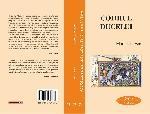 021 Marian Horvat _ http://www.uniuneascriitorilor-filialacluj.ro/Poze/carti/coperta_horvat_-_codrul_ducelui.jpg