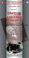 002 Afiş simpozion Mişcarea literară _ http://www.uniuneascriitorilor-filialacluj.ro/Poze/carti/invitatie_miscarea_literara_2013.jpg