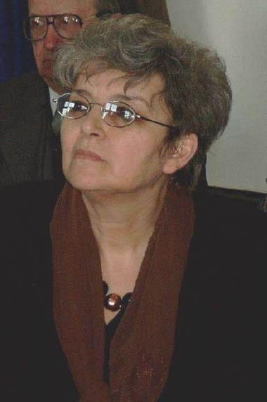 petras, popa _ http://www.uniuneascriitorilor-filialacluj.ro/Poze/carti/irina.jpg