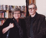 021 Irina Petraş şi Petru Poantă 2012 _ http://www.uniuneascriitorilor-filialacluj.ro/Poze/carti/irina_si_petre_mc.jpg