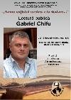 021 Gabriel Chifu la Bistriţa dec. 2012 _ http://www.uniuneascriitorilor-filialacluj.ro/Poze/carti/lectura-publica-1-312x440.jpg