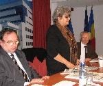 nord lterar glodeanu, petras, horvat saluc 2011 _ http://www.uniuneascriitorilor-filialacluj.ro/Poze/carti/nord_lterar_glodeanu,_petras,_horvat_saluc_2011.jpg
