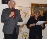 022 N. Breban şi Irina Petraş Alba Iulia 2009  _ http://www.uniuneascriitorilor-filialacluj.ro/Poze/carti/petras_breban_la_alba_2009.jpg