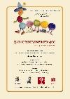 001 Afiş Octav Pancu Iaşi _ http://www.uniuneascriitorilor-filialacluj.ro/Poze/carti/poster_Taraundevinerierajoi_3_2_copy(1).jpg